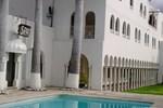 Отель Aldea del Bazar