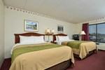 Comfort Inn Portsmouth