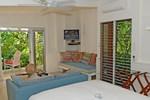 Апартаменты Sejala Beach Huts