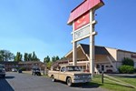 Econo Lodge Miles City