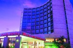 Отель Crowne Plaza Port Moresby