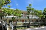 Отель Matanzas Inn