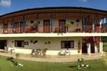 Отель Finca Hotel Tumbaga