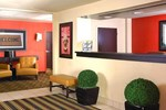 Отель Extended Stay America - Washington, D.C. - Fairfax - Fair Oaks