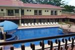 Отель Gran Hotel Azuero
