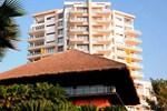 Отель Destino Alamar Riviera Nayarit
