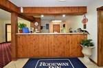 Отель Rodeway Inn Hastings