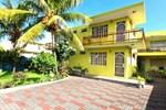 Вилла Mauritius Heaven Villa