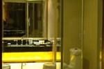 Man Darin Hotel