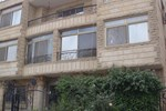 Three Bedroom Furnished Apartments, 5th Settlement