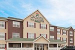 Country Inn & Suites By Carlson Menomonie