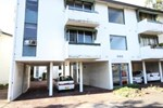 ABC Accommodation-Lygon St Carlton