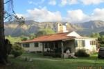 Отель Celta Lodge