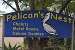 Отель Pelican's Nest