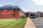 Econo Lodge Merrillville