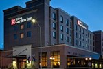 Hilton Garden Inn Lincoln Downtown/Haymarket