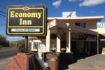 Отель Economy Inn Globe