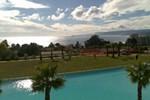 Algarrobo Propiedades Laguna Vista