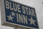 Blue Star Inn