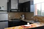 104 Art Suites Apartments