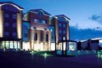 Отель Don Guglielmo