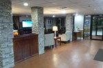 Отель Baymont Inn and Suites