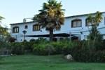 Отель Complejo de Hotel y Cabañas Silver Golf