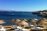Karya Beach