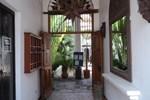 Мини-отель Luz del Sol