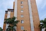 Апартаменты Apartahotel Torre del Prado