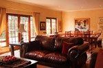 Гостевой дом Fynbos Guest House Riversdale