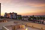 Отель Secrets Puerto los Cabos Golf & Spa Resort All Inclusive