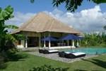 Вилла The North Cape Beach Villas