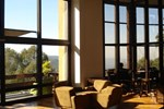 Apartament 212 - Resort Residencial KnorrVille