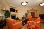Отель Comfort Inn Ogden