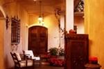 Мини-отель La Casa Rosada