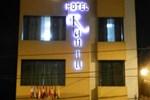 Hotel Kantu
