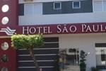 Hotel São Paulo