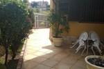 Casa Amarela Brasil