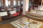 Отель Posada Don Ramon