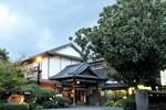 Отель Hitoyoshi Ryokan