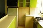 Cusco Apartments & Private Rooms