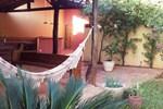 Casa Deck em Bonito