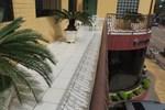 Hotel Guapindaia Bosque