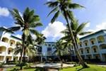 Отель Airai Water Paradise Hotel & Spa
