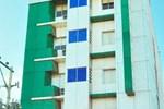 Отель GV Hotel - Talisay City