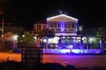 Мини-отель Cesme Ada Hotel