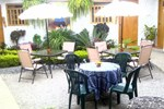 Отель Hosteria Posada Pelicano