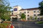 Отель Extended Stay America - Jacksonville - Baymeadows