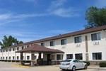 Отель Quality Inn Forsyth